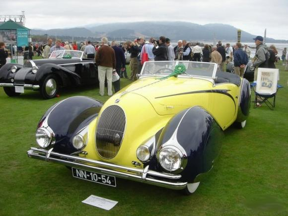 Vintage_and_Luxury_Car_Show_19.jpg