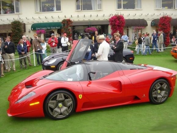 Vintage_and_Luxury_Car_Show_1.jpg