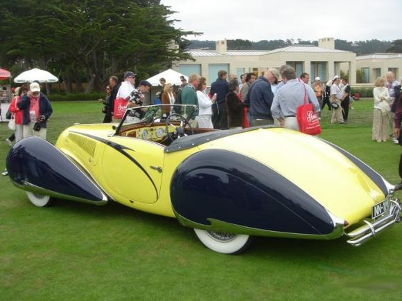 Vintage_and_Luxury_Car_Show_20.jpg