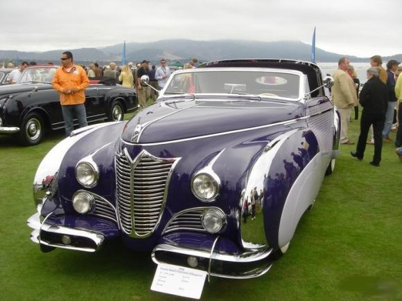 Vintage_and_Luxury_Car_Show_25.jpg
