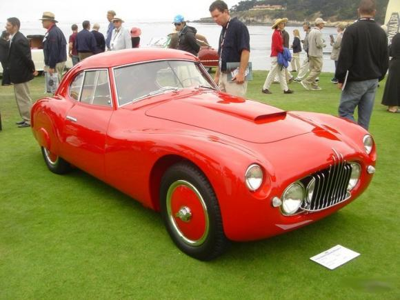 Vintage_and_Luxury_Car_Show_26.jpg