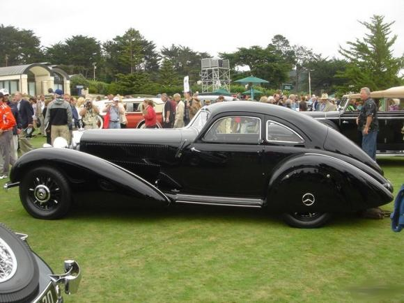 Vintage_and_Luxury_Car_Show_28.jpg
