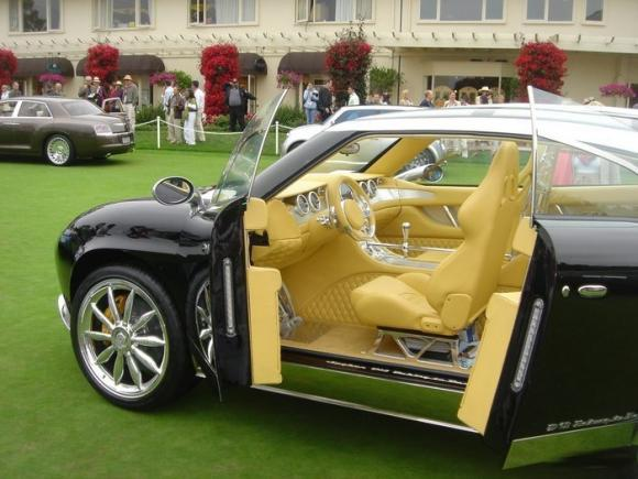 Vintage_and_Luxury_Car_Show_39.jpg