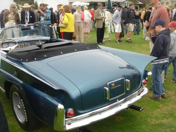 Vintage_and_Luxury_Car_Show_5.jpg