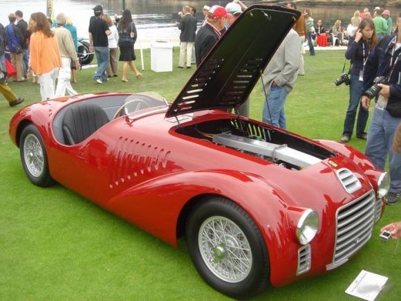 Vintage_and_Luxury_Car_Show_7.jpg