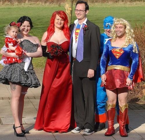 Weirdest_and_Funniest_Wedding_Costumes_1.jpg