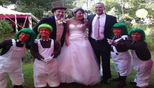 Weirdest_and_Funniest_Wedding_Costumes_19.jpg