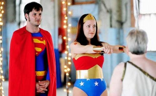 Weirdest_and_Funniest_Wedding_Costumes_21.jpg