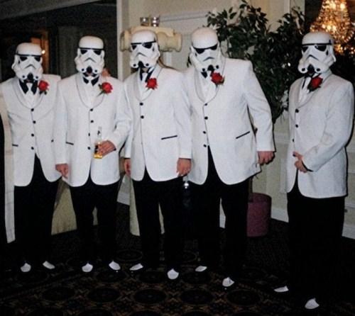 Weirdest_and_Funniest_Wedding_Costumes_22.jpg