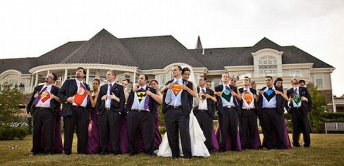 Weirdest_and_Funniest_Wedding_Costumes_7.jpg