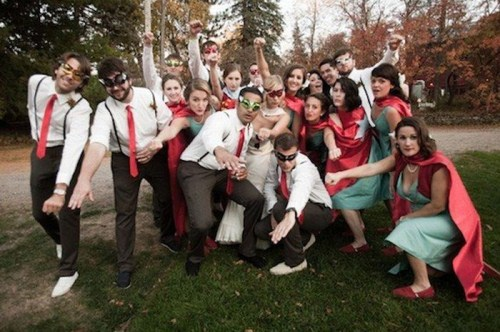 Weirdest_and_Funniest_Wedding_Costumes_8.jpg