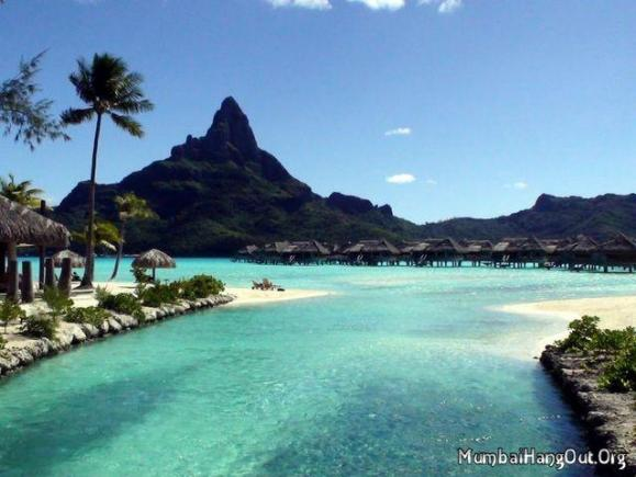 Welcome_To_BORA_BORA_The_Paradise_part_1_12.jpg