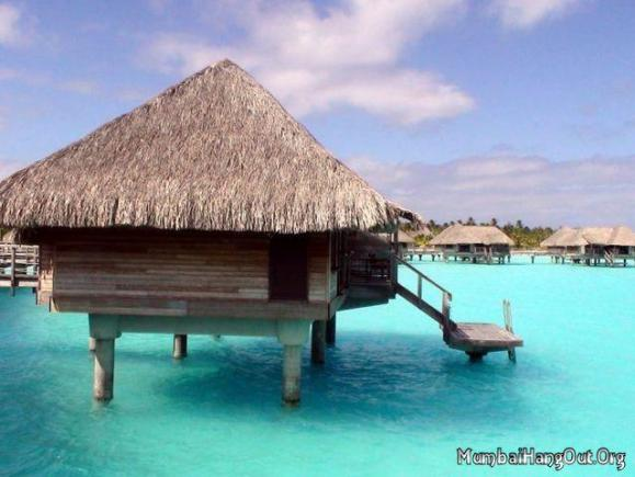 Welcome_To_BORA_BORA_The_Paradise_part_1_14.jpg