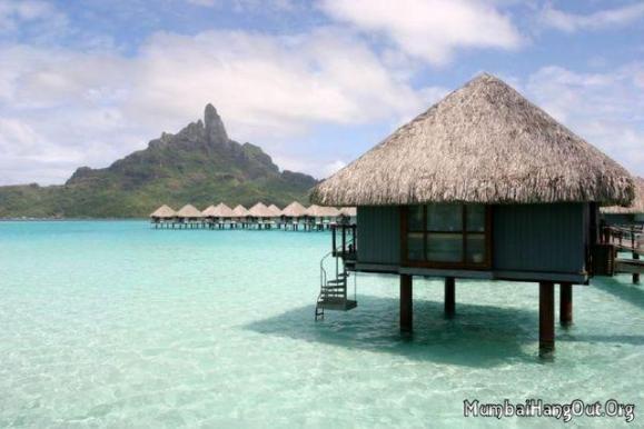 Welcome_To_BORA_BORA_The_Paradise_part_1_2.jpg