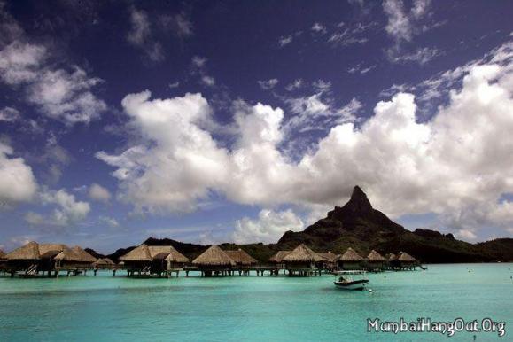 Welcome_To_BORA_BORA_The_Paradise_part_2_3.jpg