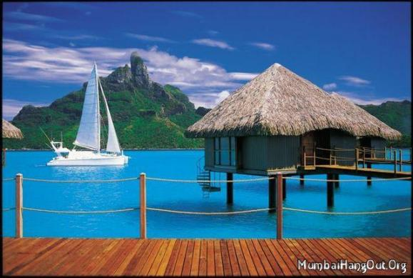Welcome_To_BORA_BORA_The_Paradise_part_2_7.jpg