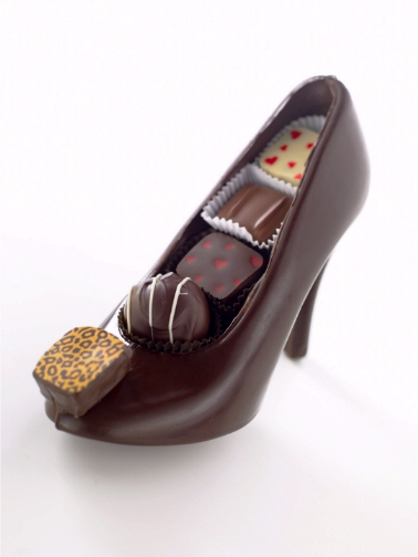 When-Chocolate-Meets-Fashion-11162_20110528182316.jpg