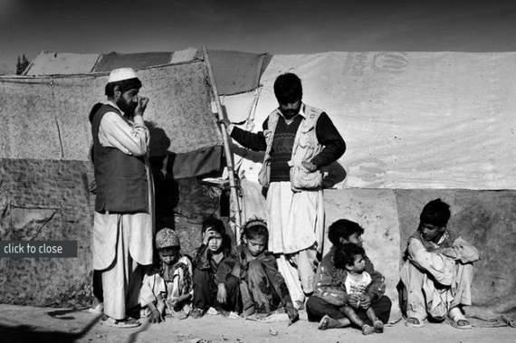 angelina-jolie-in-afghanistan15.jpg