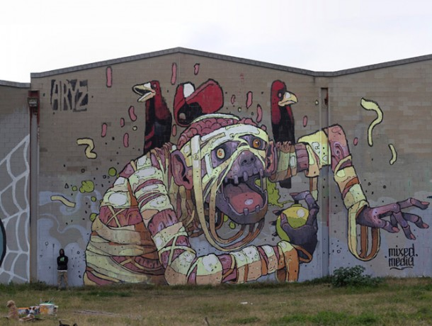 aryz-street-art-illustration-09-610x460.jpg