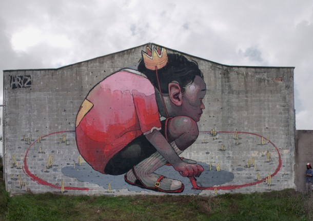 aryz-street-art-illustration-10-610x431.jpg