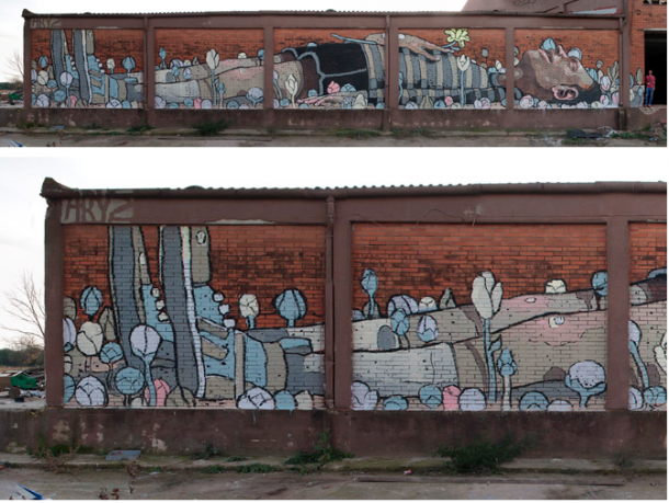 aryz-street-art-illustration-13-610x459.png