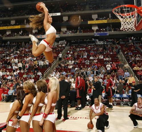 basketball152.jpg
