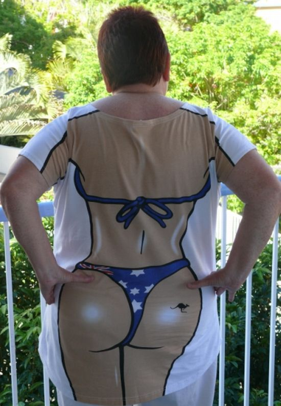 bikini_tshirts_16.jpg
