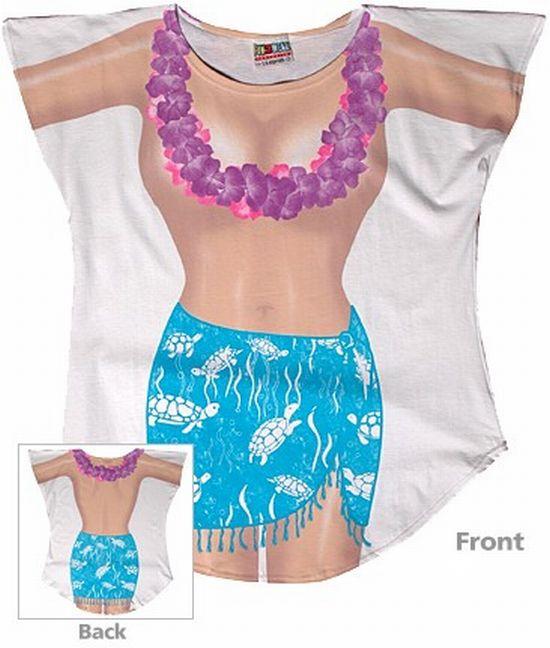 bikini_tshirts_18.jpg