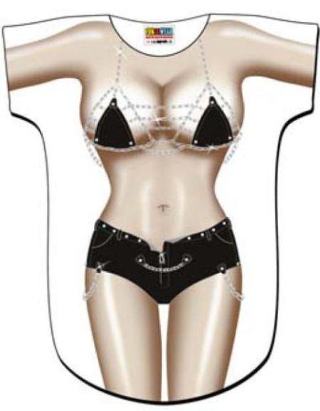 bikini_tshirts_19.jpg