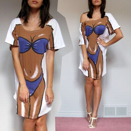 bikini_tshirts_31.jpg