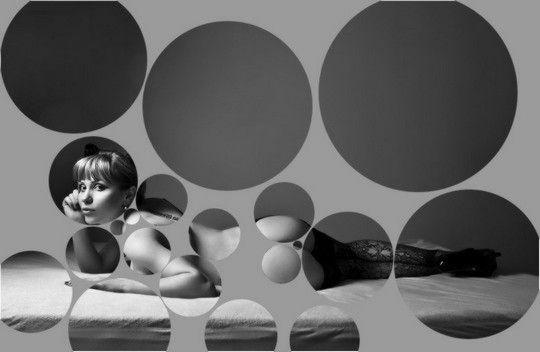 bubble-girls32.jpg