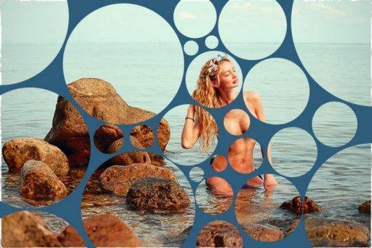 bubble-girls36.jpg