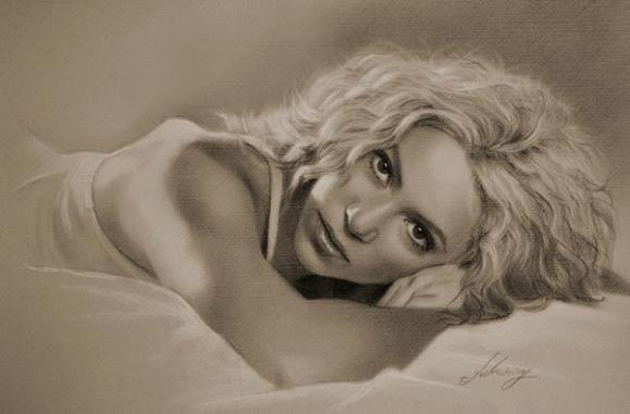 celebrities-drawn-in-pencil01.jpg