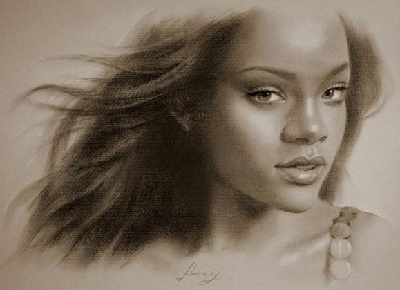 celebrities-drawn-in-pencil02.jpg