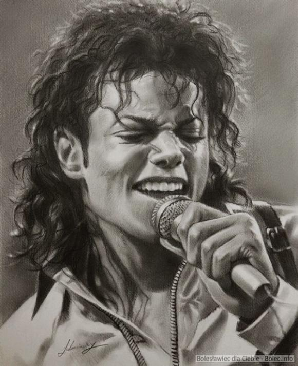 celebrities-drawn-in-pencil03.jpg