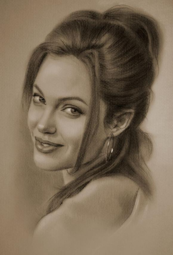 celebrities-drawn-in-pencil04.jpg