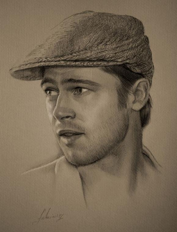 celebrities-drawn-in-pencil05.jpg