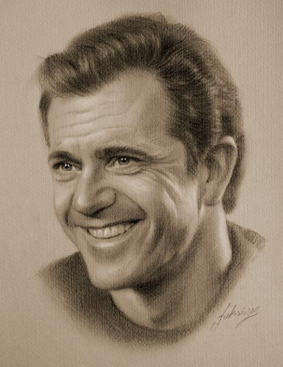 celebrities-drawn-in-pencil06.jpg