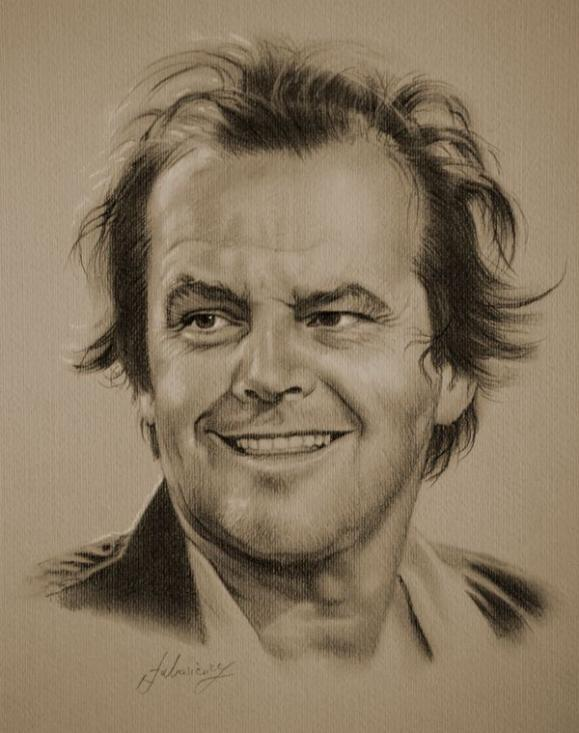 celebrities-drawn-in-pencil08.jpg