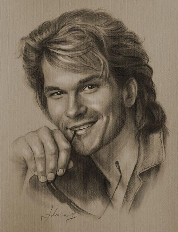 celebrities-drawn-in-pencil09.jpg