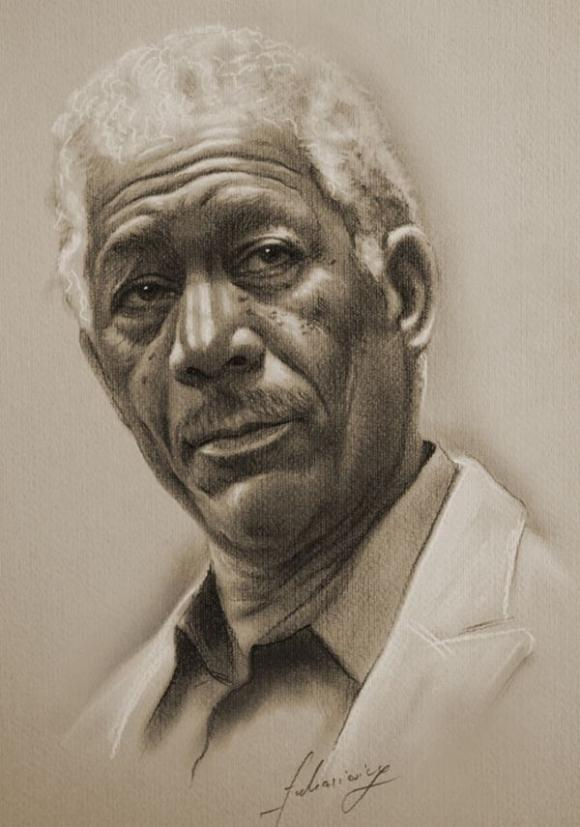 celebrities-drawn-in-pencil11.jpg