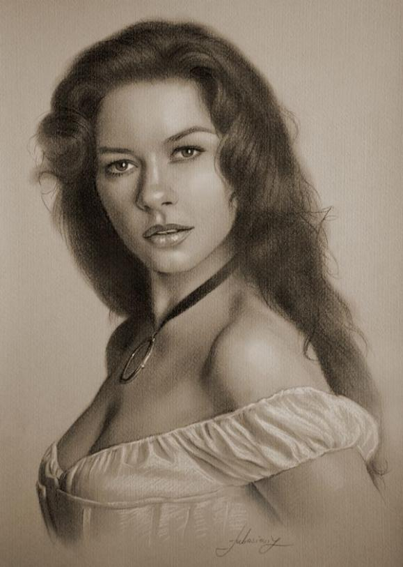 celebrities-drawn-in-pencil12.jpg
