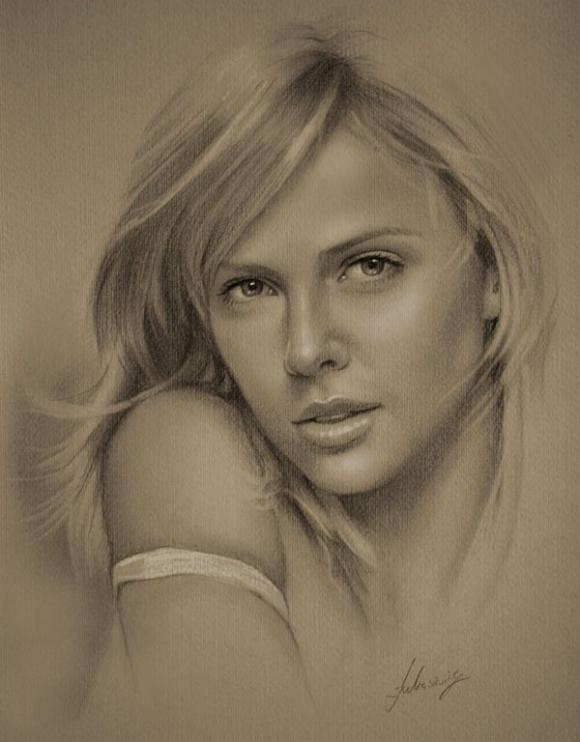 celebrities-drawn-in-pencil13.jpg