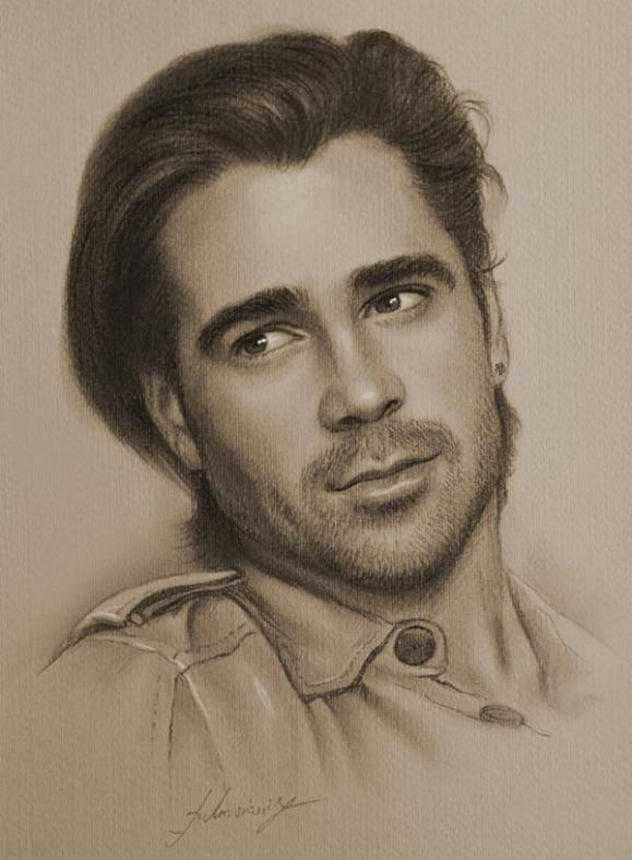 celebrities-drawn-in-pencil15.jpg