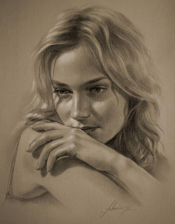 celebrities-drawn-in-pencil16.jpg
