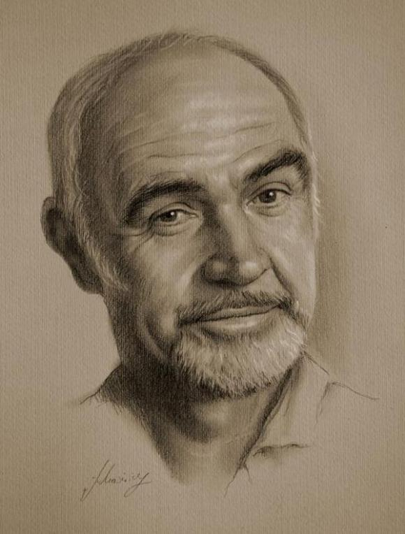 celebrities-drawn-in-pencil17.jpg