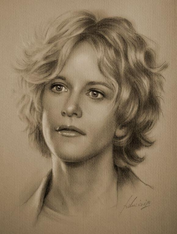 celebrities-drawn-in-pencil18.jpg