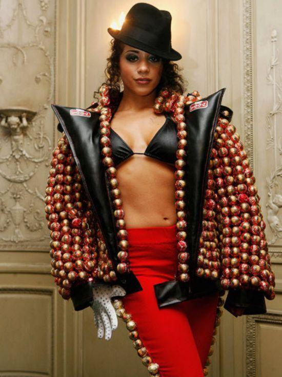 chocolate-fashion01.jpg