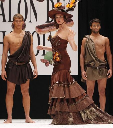 chocolate-fashion01_20110528181624.jpg