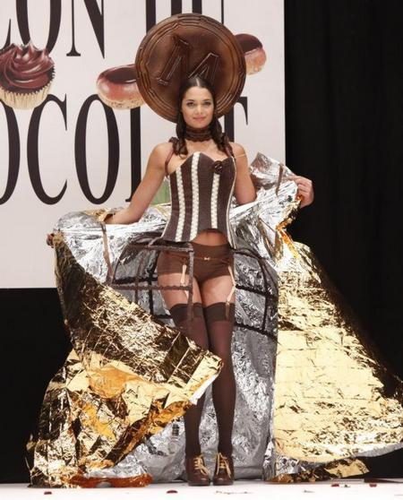 chocolate-fashion03.jpg